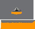 Логотип ха-тха йога
